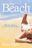 The Beach by Roxy Hart