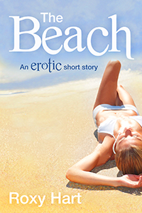 Erotic teen sex on beach stories