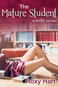 Mature erotic short stories