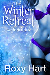 Erotic Short Story The Winter Retreat
