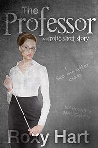 theprofessorcoverweb